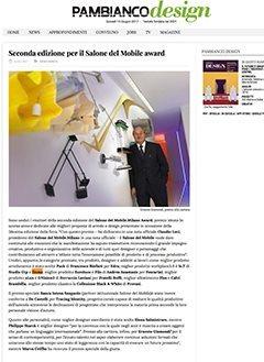 061517designpambianconewscom.jpg