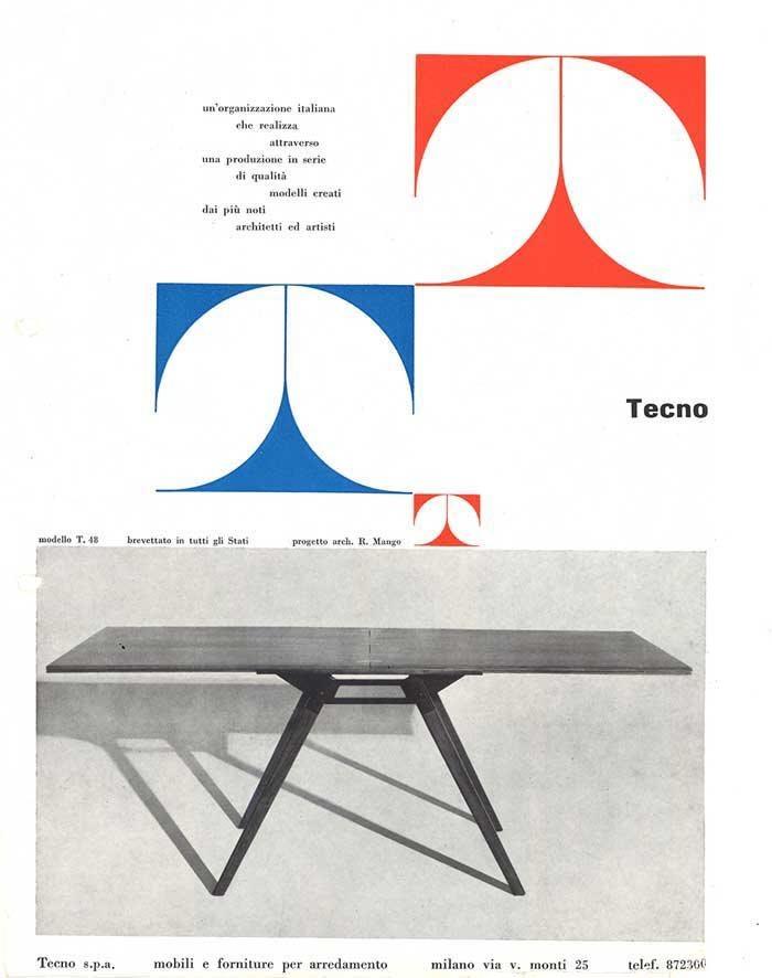 1955_Domus-n_SITO
