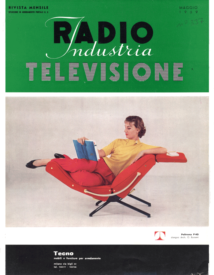 1959_Radio-Industria-Maggio-n