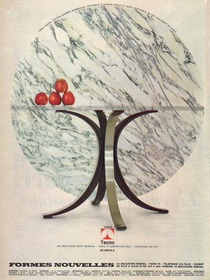 1969_La-Maison-Francaise-Feb_T69_sito(0)