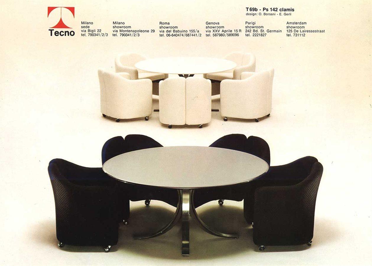 1972_Abitare_Giu_T69-e-Serie-142
