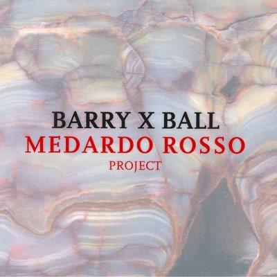 BarryXBall_MedardoRosso_homepage