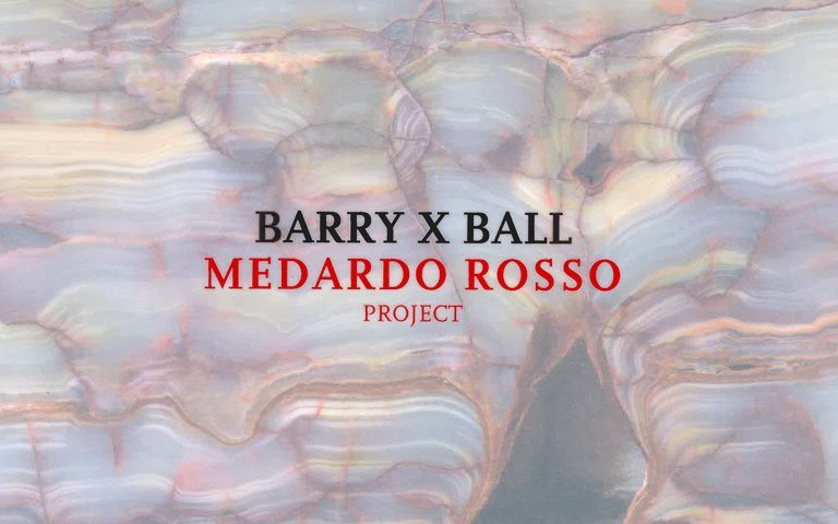 BarryXBall_MedardoRosso_preview(2)