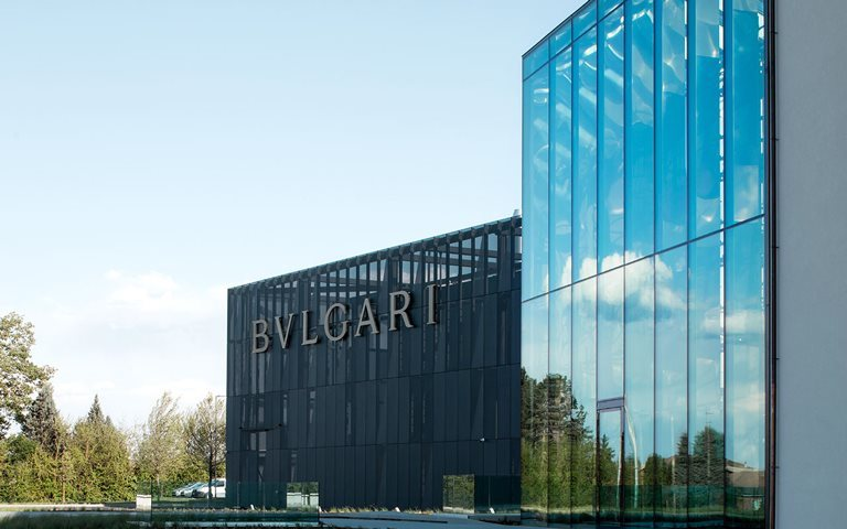 Bulgari_sito_preview_11