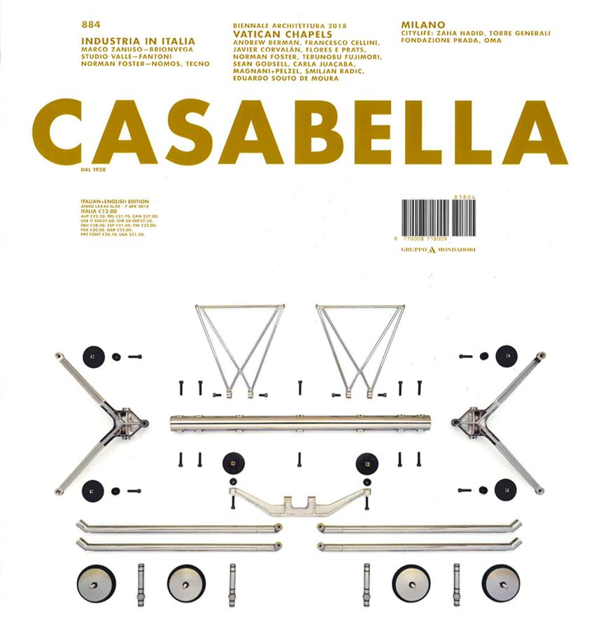 CASABELLA_NOMOS-COVER