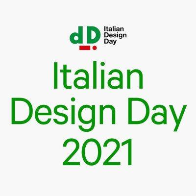 COPA_1_SITO_DESIGN-DAY