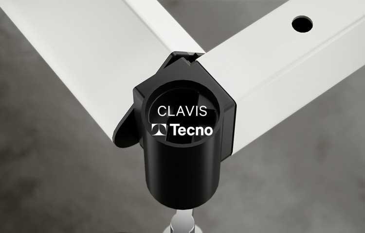 Clavis_sito_preview_1(0)