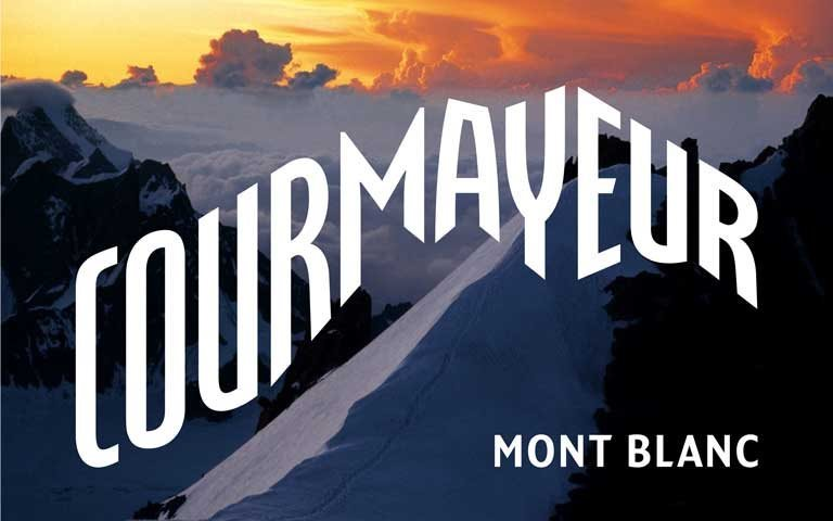 Courmayour_Winter2020_preview_1