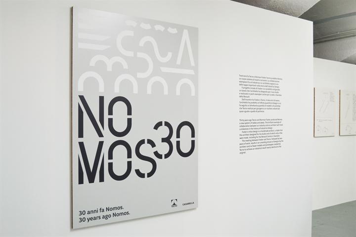 inaugurazione nomos30