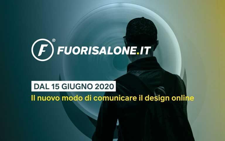 FUORISALONE_SITO_PREVIE_1