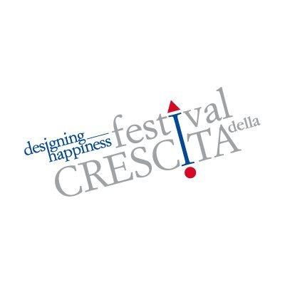 Festival-Della-Crescita-