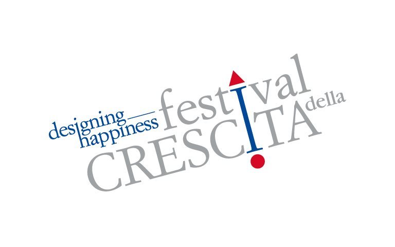Festival-Della-Crescita_preview(1)