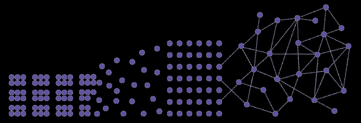 Grafica-evoluzione-spazio