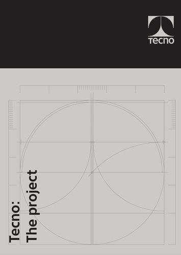 LIBRO-TECNO-THE-PROJECT-1
