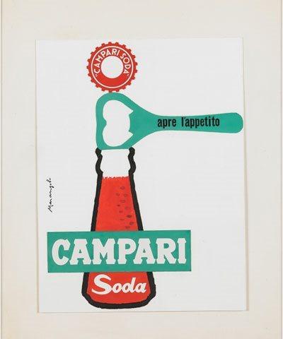 MARANGOLO_CAMPARISODA-APRE-LAPPETITO(7)