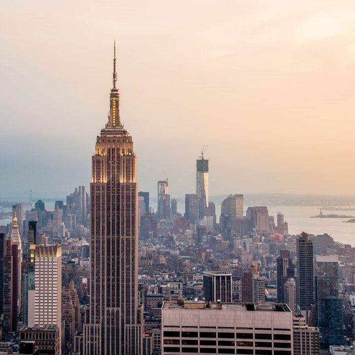 Manhattan_tecnospa_preview_1(0)