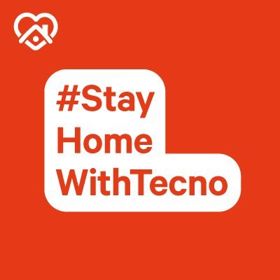 STAYHOM_TECNO_1(0)