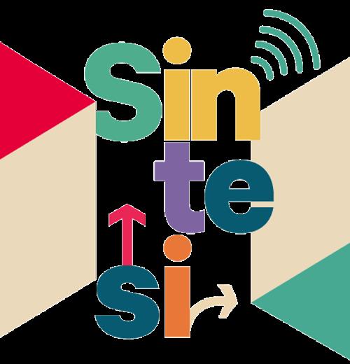 Sintesi_copa_sito_ecosystem_4(3)