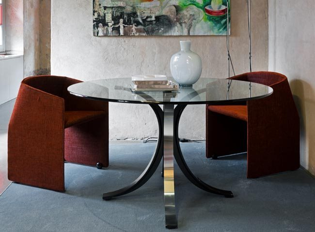 T69_TABLE_PREVIEW_1