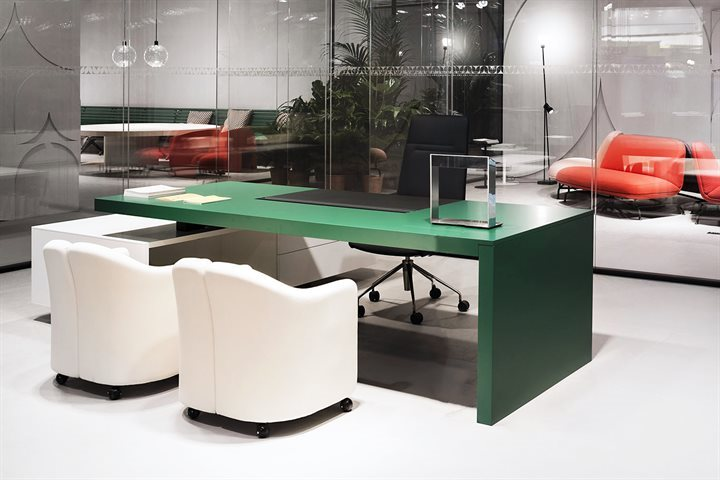 TE_18_ORGATEC_SITO_PREVIEW-jpg(1)