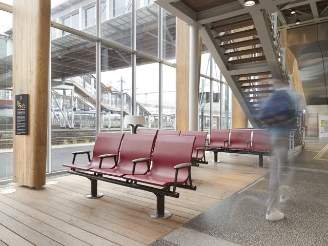 TE_19_LORIENT-STATION_SNCF_-04(0)