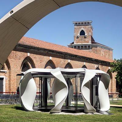TE_21_COPA-NEWS_Alis_BiennaleVenezia_0929