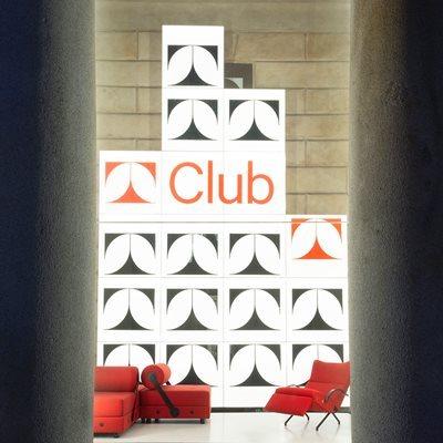 Tclub_sito_news(0)