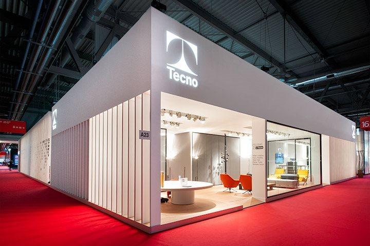 Tecno-Stand-Salone-2019--01-480