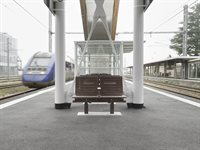 TE_19_LORIENT-STATION_SNCF_10_PREVIEW