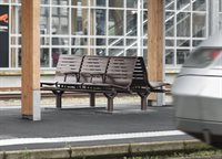 TE_19_LORIENT-STATION_SNCF_12_PREVIEW
