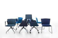 Vela_chair_tecno_preview_1