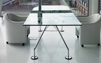 nomos_table_2_small_new