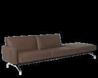 Pons沙发