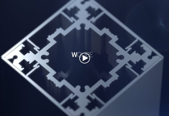 WQUBE_PREVIEW_0