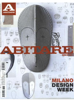 abitare(1).png