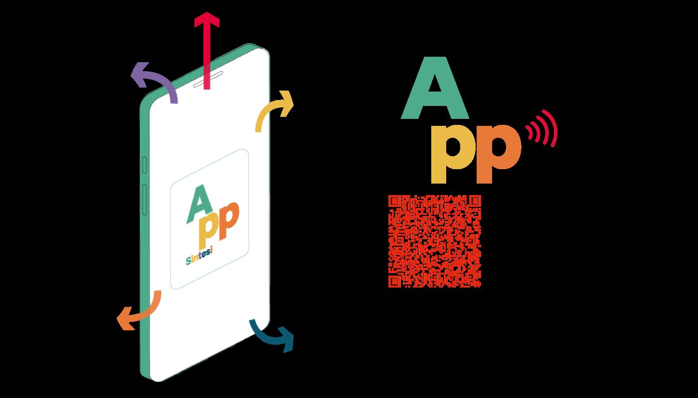 APP_SINTESI_3(0)