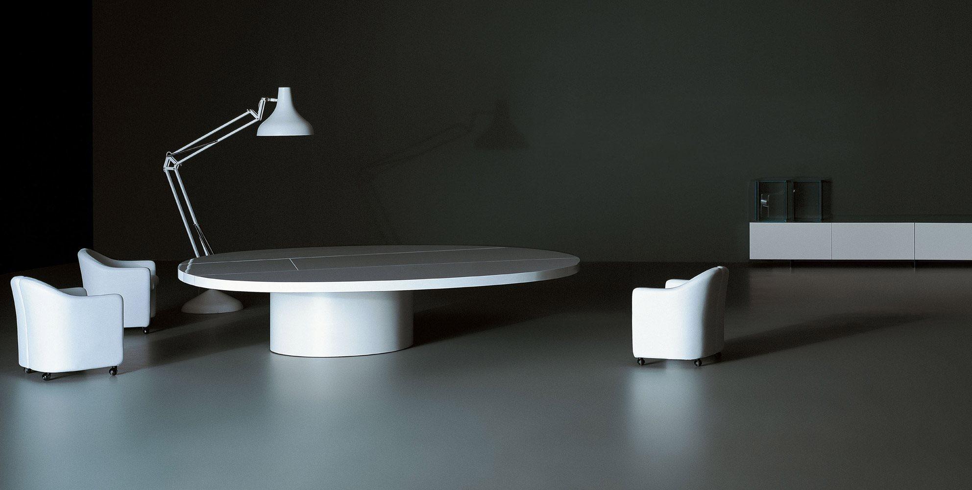 asymmetrical. Black Bedroom Furniture Sets. Home Design Ideas