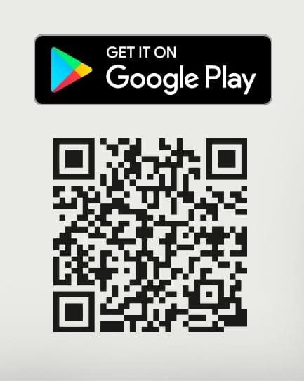 btn-googleplay_desk