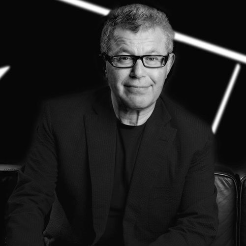 Daniel-Libeskind-Portrait