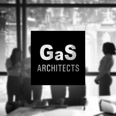 gas(0)