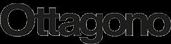 gruppo-logo-ottagono