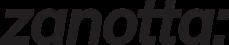 gruppo-logo-zanotta