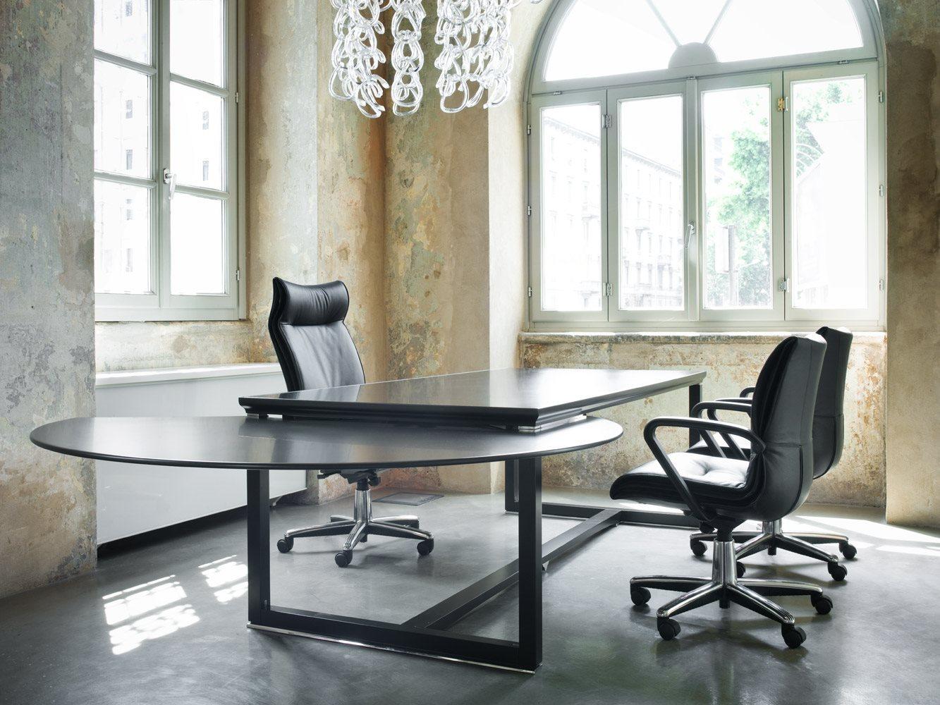 Scrivania Ufficio Torino : Scrivanie ufficio torino scrivania per ufficio scrivania per
