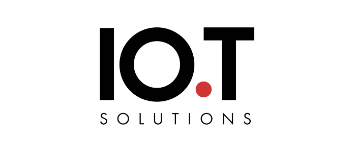 IOT-SOLUTIONS(1)