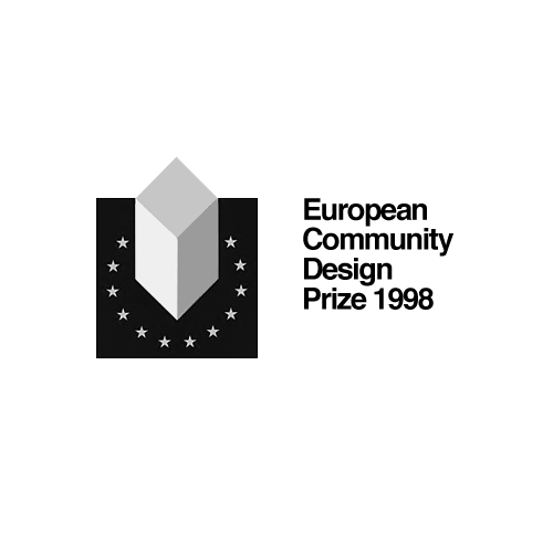 logo_European-Community-Design-Prize