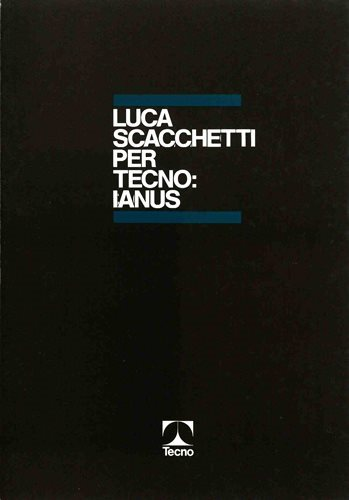 luca_schettini_tecno_ianus