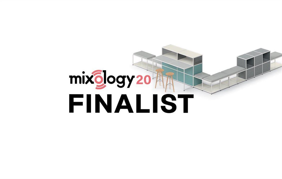 mIXOLOGY_SITO_LINEA_4(1)