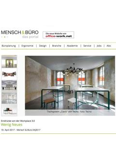munsch--buro.png
