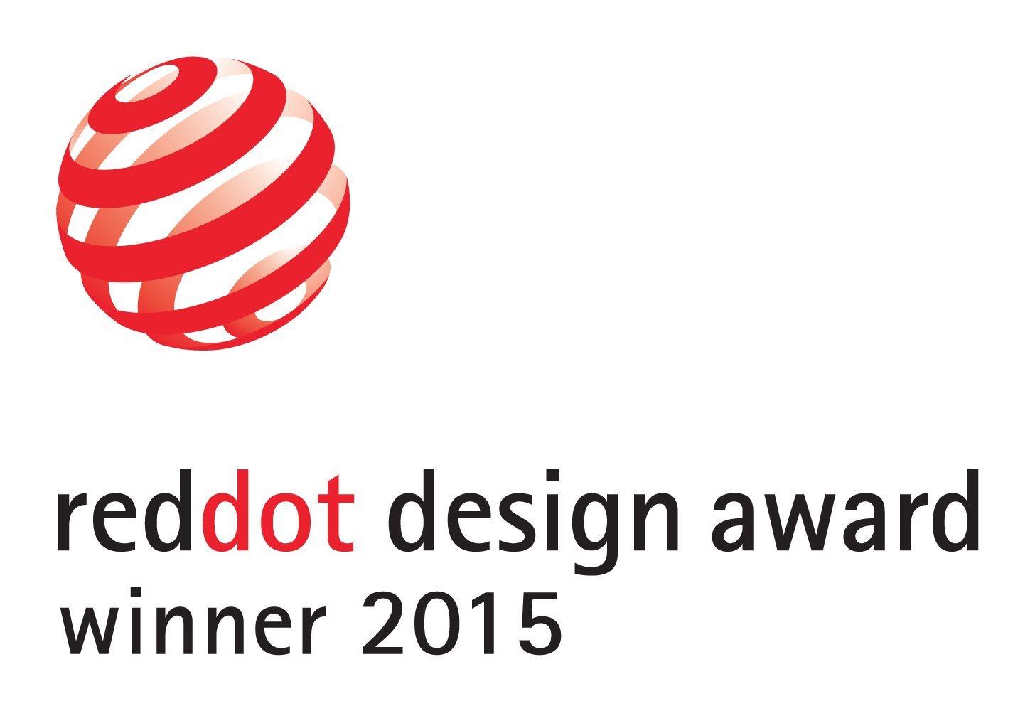 w80 wins the red dot design award 2015. Black Bedroom Furniture Sets. Home Design Ideas