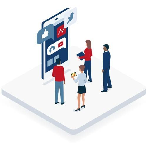 platform-features_HR-management
